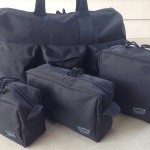 cargoworks-utilitycarryall&pouches_00