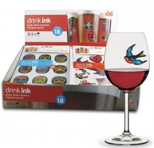 drink-ink-glass-identifiers