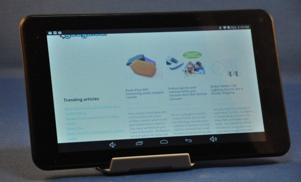 ematic-tablet-1