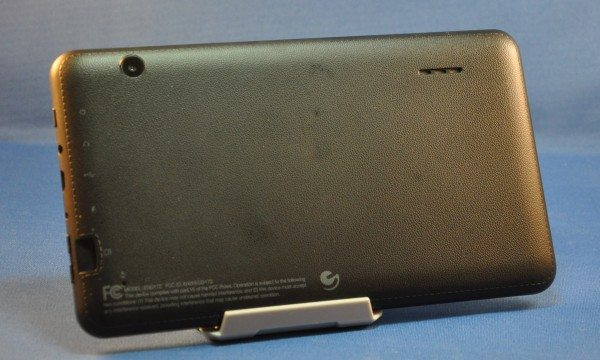 ematic-tablet-2