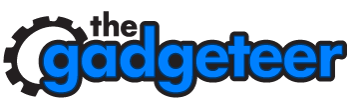 The Gadgeteer header image