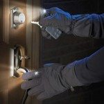 hammacher-lighted-gloves