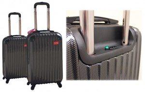 heated-luggage