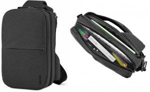 incase-sling-bag-for-ipad
