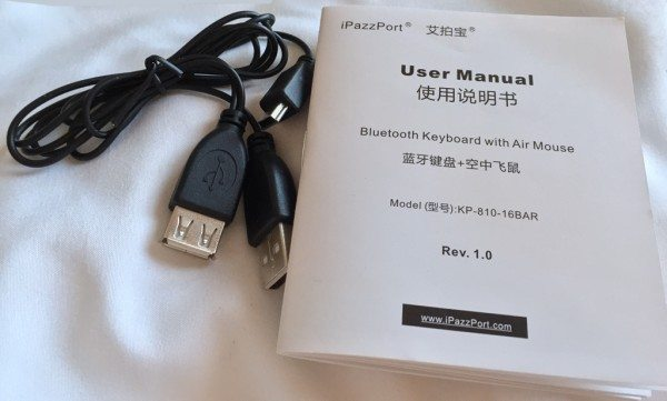 ipazzport-bluetooth-remote-for-apple-tv-3