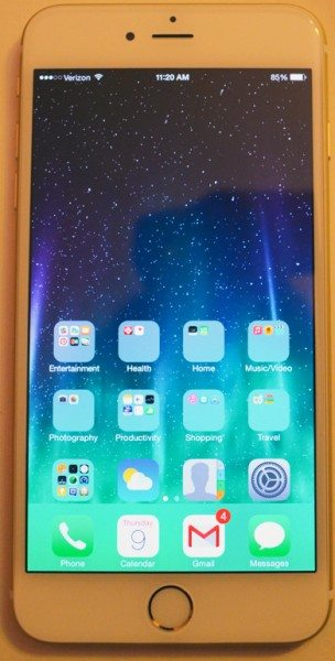 iphone-6-plus-review-11