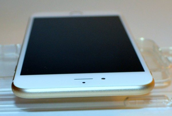 iphone-6-plus-review-5