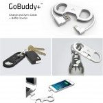 kanex-gobuddy-plus