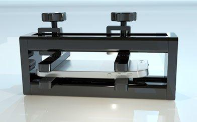 panel-press