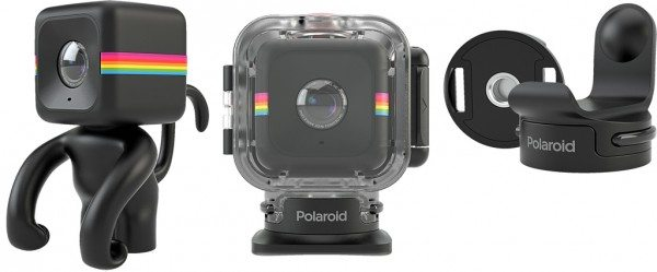 polaroid-cube-accessories
