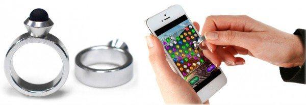 ring-stylus