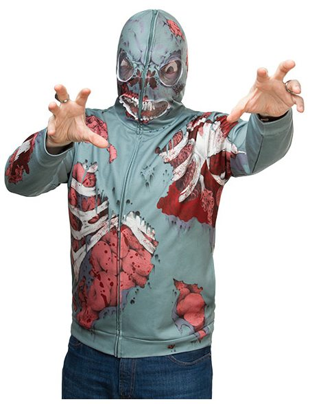 thinkgeek-costume-hoodies