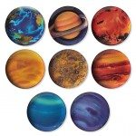 thinkgeek-planet-plates
