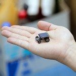 tiny-solar-car