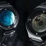 tokyoflash-kisai-vortex-watch