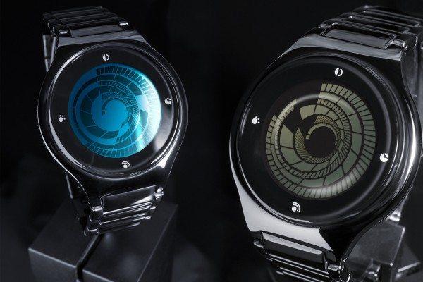 tokyoflash-kisai-vortex-watch