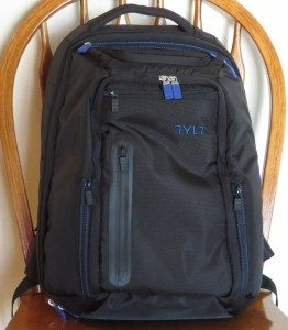 tylt-backpack-1