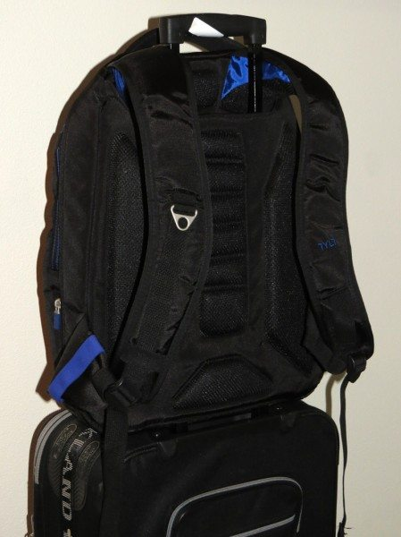 tylt-backpack-5