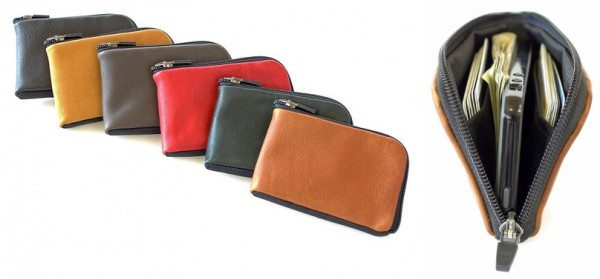 waterfield-finn-wallets