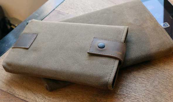 waterfield-slip