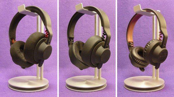 Aiaiai_TMA1_headphones_1