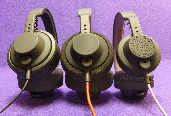 Aiaiai_TMA1_headphones_6
