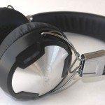 Arctic-P614BTheadphones-1