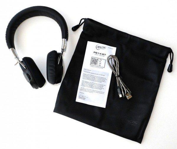 Arctic-P614BTheadphones-2
