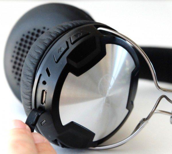 Arctic-P614BTheadphones-4