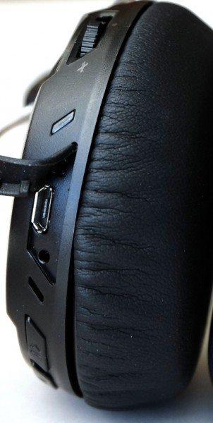 Arctic-P614BTheadphones-5