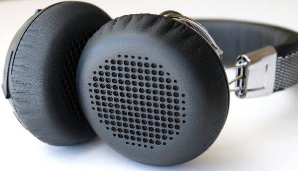 Arctic-P614BTheadphones-6