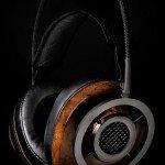 Audioquest_Nighthawk_1