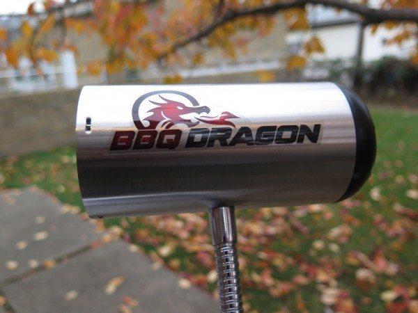BBQ-Dragon-08