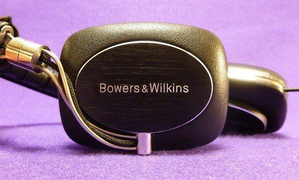 B&W+P5_Series2_4