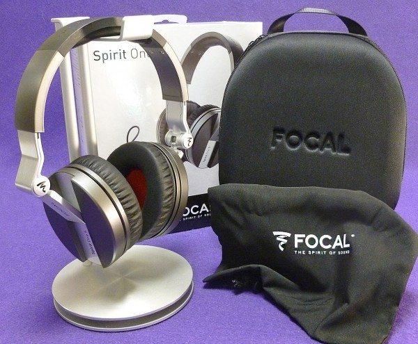 Focal_Spirit_One_S_1
