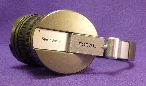 Focal_Spirit_One_S_4