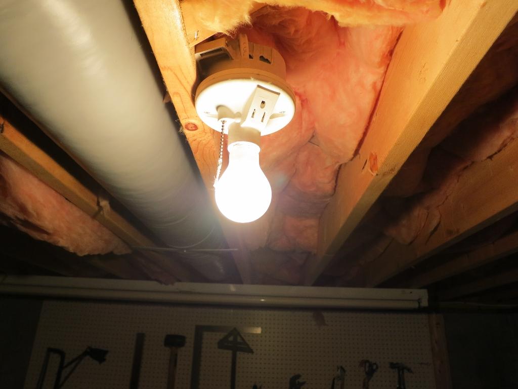 Bathroom Light Fixture Keeps Burning Out Bulbs osram sylvania ultra led bulb review