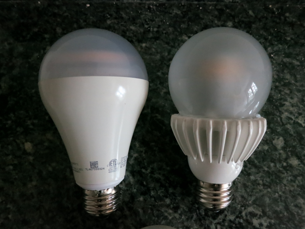 Osram LED lamps: reviews, advantages and disadvantages, comparison with other manufacturers 2
