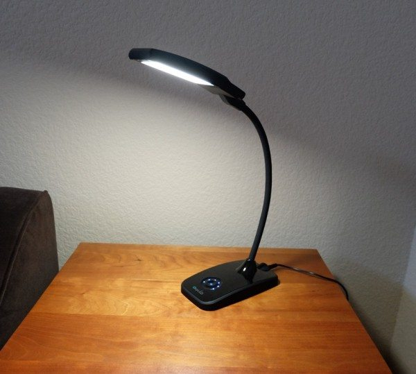 OxyLED-lamp-12