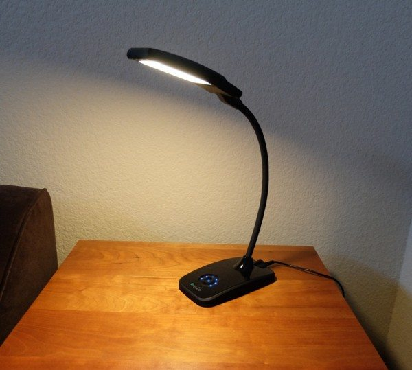 OxyLED-lamp-13