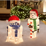 Star-Wars-lawn-ornaments 1