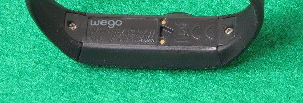 WeGo HYBRID-5