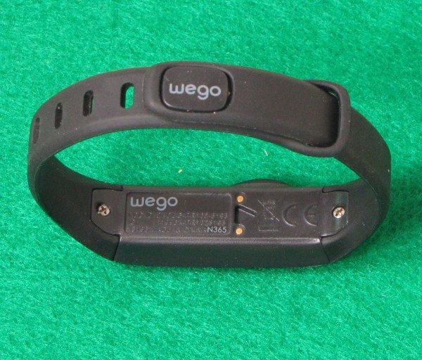 WeGo HYBRID-7