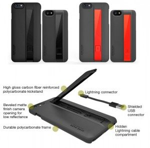 acme-made-charge-case
