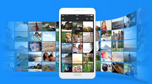 amazon-prime-photo-storage