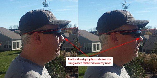 angle-comparison