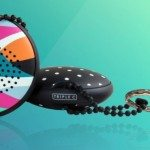 blugo-bluetooth-speaker