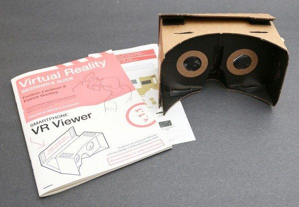 dodocase-vrviewer-1