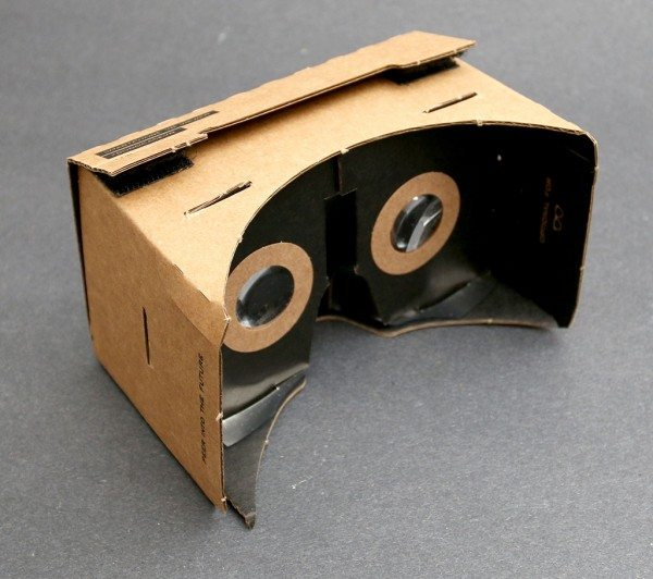 dodocase-vrviewer-2