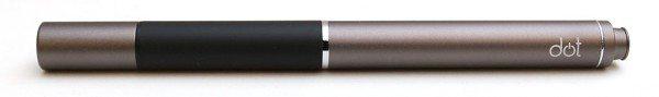 dotpen-stylus-1